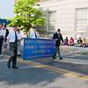 Memorial_Day2012_35