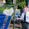 Memorial_Day2012_13