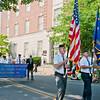Memorial_Day2012_36