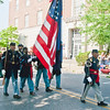 Memorial_Day2012_40