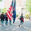 Memorial_Day2012_39