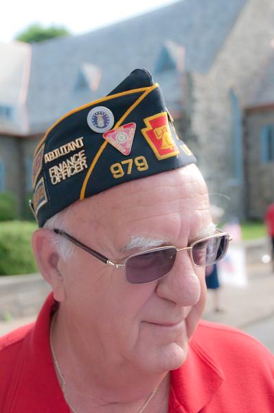 Memorial_Day2012_12