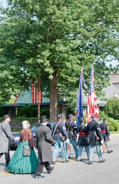 Memorial_Day2012_46