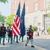 Memorial_Day2012_38