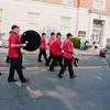 Memorial_Day2012_34