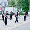 Memorial_Day_Parade_2011_42