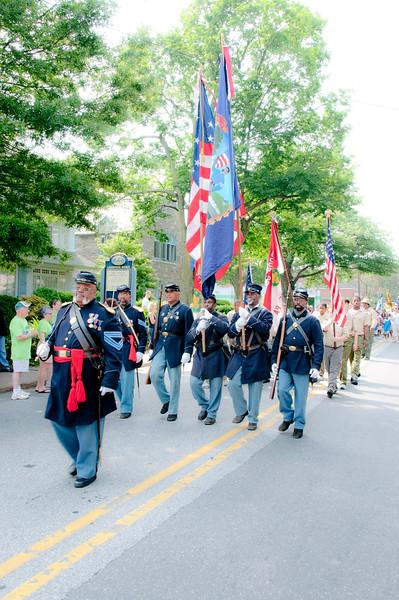 Memorial_Day_Parade_2011_22