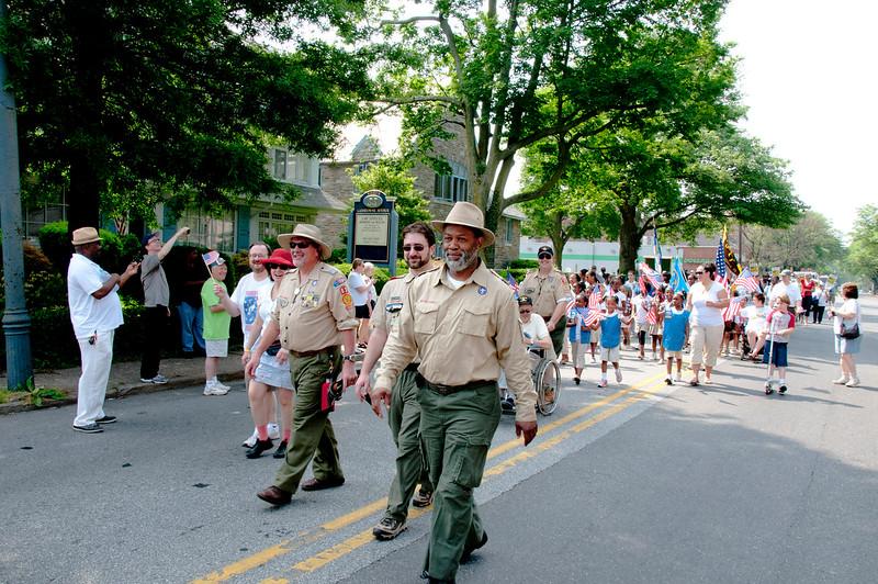 Memorial_Day_Parade_2011_26