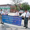 Memorial_Day_Parade_2011_05
