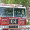 Memorial_Day_Parade_2011_60