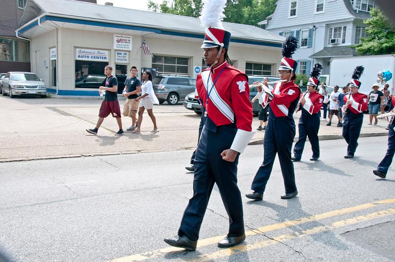 Memorial_Day_Parade_2011_46