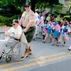 Memorial_Day_Parade_2011_27
