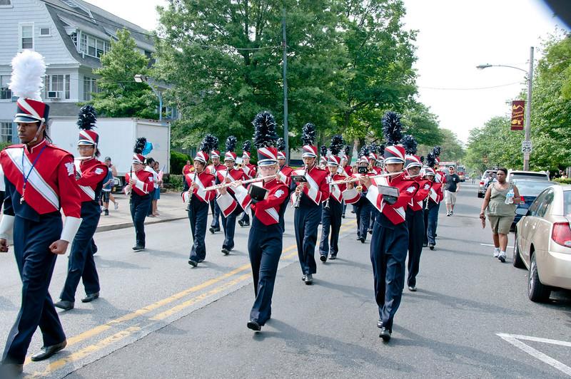 Memorial_Day_Parade_2011_45