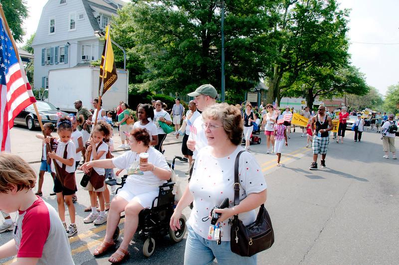 Memorial_Day_Parade_2011_31