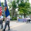 Memorial_Day_Parade_2011_14