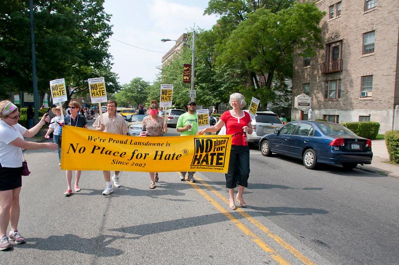 Memorial_Day_Parade_2011_34