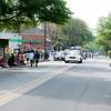 Memorial_Day_Parade_2011_08