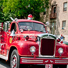 Memorial_Day_Parade_2011_61