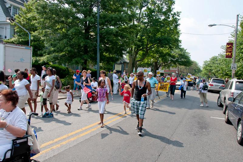 Memorial_Day_Parade_2011_32