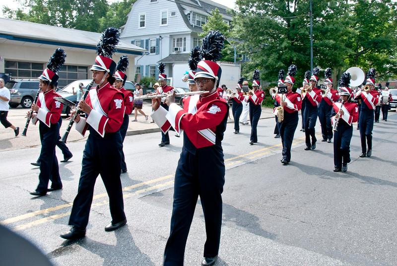Memorial_Day_Parade_2011_47