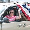 Memorial_Day_Parade_2011_50
