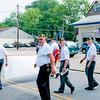 Memorial_Day_Parade_2011_16