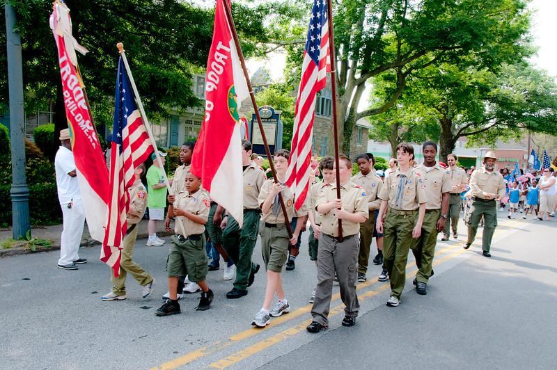 Memorial_Day_Parade_2011_24