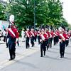 Memorial_Day_Parade_2011_43
