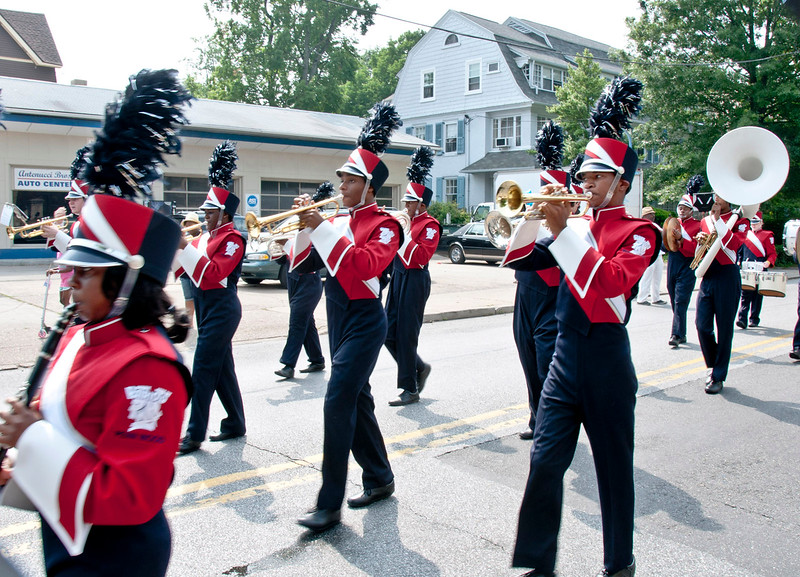 Memorial_Day_Parade_2011_48