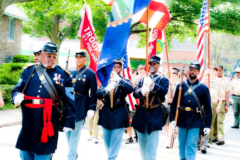Memorial_Day_Parade_2011_21