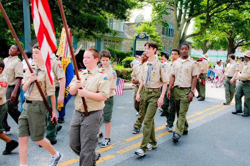 Memorial_Day_Parade_2011_25