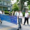 Memorial_Day_Parade_2011_15