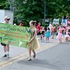 Memorial_Day_Parade_2011_40