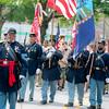 Memorial_Day_Parade_2011_19