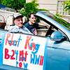 Memorial_Day_Parade_2011_03