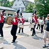 Memorial_Day_Parade_2011_49