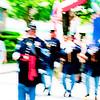 Memorial_Day_Parade_2011_20