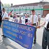 Memorial_Day_Parade_2011_04