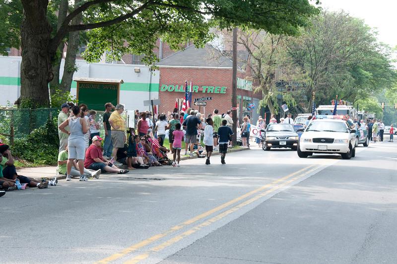 Memorial_Day_Parade_2011_09