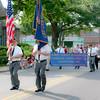 Memorial_Day_Parade_2011_13