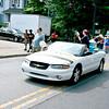 Memorial_Day_Parade_2011_36