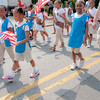 Memorial_Day_Parade_2011_29