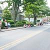 Memorial_Day_Parade_2011_10