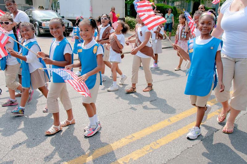 Memorial_Day_Parade_2011_30