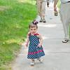 Memorial_Day_Parade_2011_81