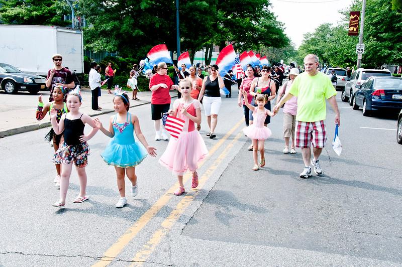 Memorial_Day_Parade_2011_41