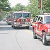 Memorial_Day_Parade_2011_52