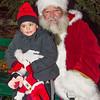 Santa_2013_lansdowne_037