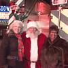 Santa_2013_lansdowne_032