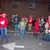 Santa_2013_lansdowne_015